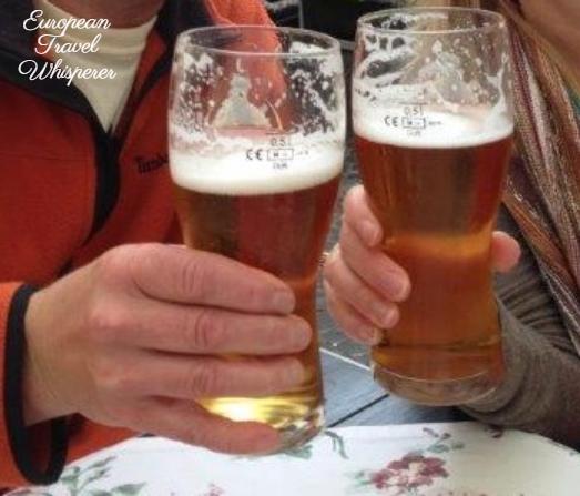 Germany – Food & Beverages