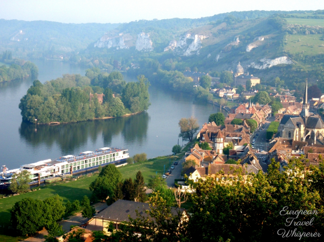 Changing The Scenery European Travel Whisperer