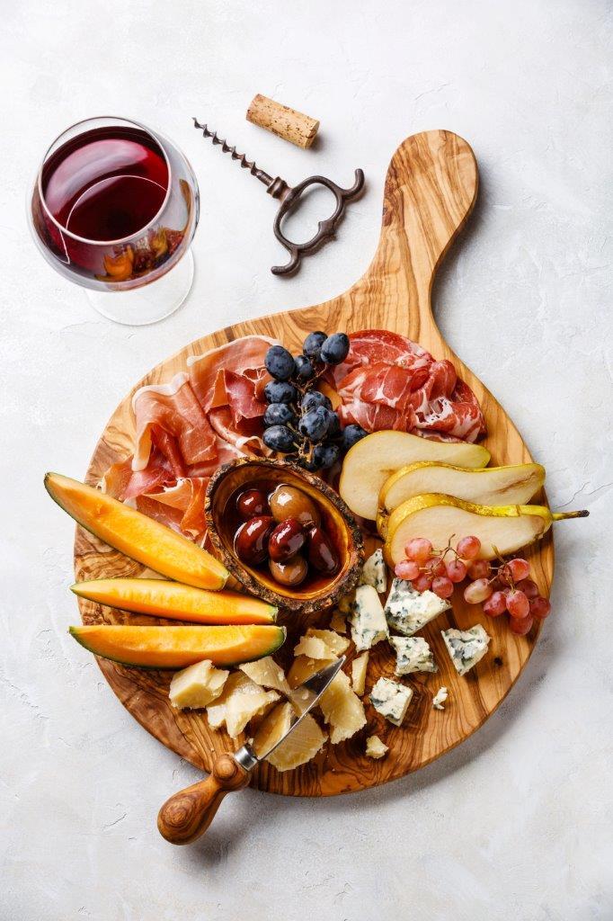 Enjoy a Full Day Gastronomic tour of Istria!